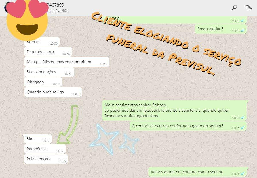 WhatsApp Image 2020-08-13 at 13.42.46
